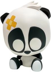 Platform: Sad Panda