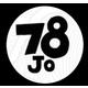 78jo_sunny_tam-trampt-9085t