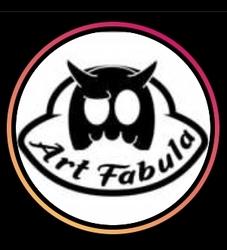 Artist: Art Fabula