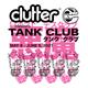 Tank_club_show-trampt-9171t