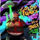 Goldo_funky_custom_show-trampt-9321t