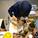 Bubi_au_yeung-trampt-9348f