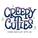 Creepy_cuties-trampt-9514f