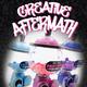 Creative_aftermath-trampt-9579t