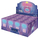 Baby_ghost_bear__sweet_dream_hotel-trampt-9605f