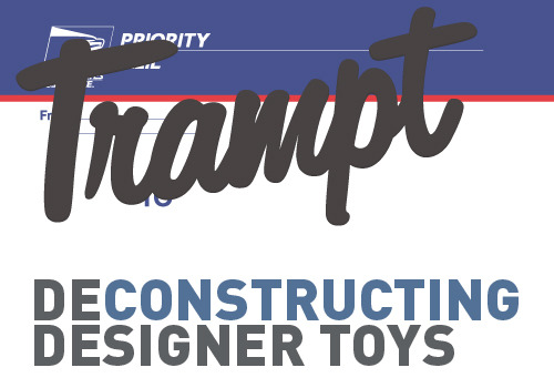 Deconstructing_designer_toys-accepting_submissions_from_customizers__non-manufactured_toy_designers-trampt-59m