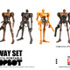 Ashley_woods_popbot_returns_in_five_forms_from_3a-action_portable_popbots_from_threea_3a-trampt-302t