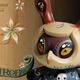 Beautifully_sculpted_8_dunny_by_jason_limon-new_release_atropa_dunny_by_jason_limon__kidrobot-trampt-419t