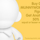 Buy_a_munnyworld_figure_and_get_another_50_off-customizers_stock_up_now_before_the_munnyworld_2012_c-trampt-475t