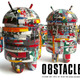 O8stacles_reveal_for_dragatomis_android_blindbox_series-custom_android_by_ryan_the_wheelbarrow_avail-trampt-617t