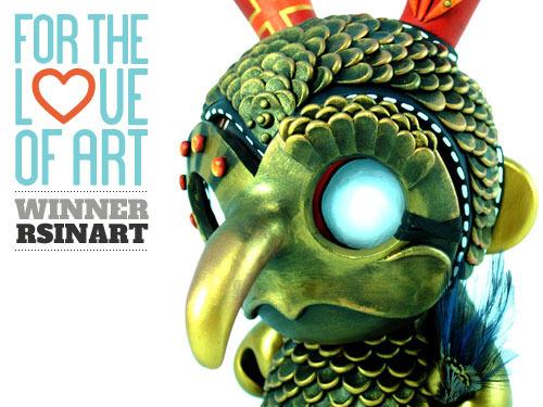 For_the_love_of_art_winner__rsin_art-congrats_to_rsin_art_-trampt-672m