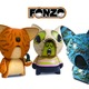 Red_mutuca_taking_on_fonzo-fonzo_custom_show_at_freak_store_on_july_25th-trampt-717t