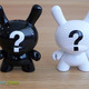 Pre-order_your_own_chase_dunny_-chase_dunnys_by_kong_andri-trampt-748t
