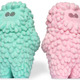 Two_baby_treeson_for_stgcc_in_september-baby_treeson_by_bubi_au_yeung_and_crazy_label-trampt-810t