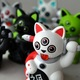 Your_misfortune_is_now_coming_at_you_blind-mini_misfortunate_cat_blind_box_series_from_ferg__playge-trampt-875t