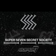 Super_seven_secret_society_membership_opens_soon-super7_yearly_membership_offer_runs_aug_30th_-_sept-trampt-893t