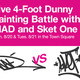 Mad_vs_sket_one_4_foot_dunny_battle_live_in_las_vegas-trampt-901t