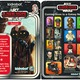 Non-stop_stars_wars_action_around_nycc_this_year-art_wars_featuring_work_by_scott_kinnebrew_and_jaso-trampt-902t