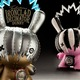 A_variety_of_ironclad_decimator_dunnys_to_choose_from-decimator_dunny_by_doktor_a_and_kidrobot-trampt-905t