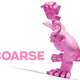 Coarse_will_make_you_blush-blush_paw_from_coarse_and_toykio-trampt-910t