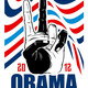 Art_and_presidential_elections-is_there_pro-republican_support_from_artists-trampt-968t