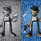Two_new_walt_prints_from_tracy_tubera-heisenberg_and_white_editions_on_sale_now-trampt-1000t