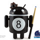 Android_series_3_is_nearly_upon_us-8-ball_hustler_by_sketone-trampt-1006t
