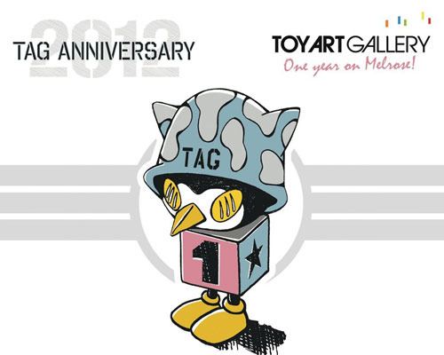 Celebrate_tag_1st_anniversary_at_melrose_tomorrow-toy_art_gallery_anniversary_show_2012_on_915-trampt-1042m