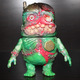 Celebrate_tags_1st_anniversary_at_melrose_this_saturday-toy_art_gallery_anniversary_show_2012_on_915-trampt-1048t