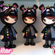 Okedoki_will_be_representing_at_nycc-night_dreamer_benny_by_okedoki_at_clutter_booth-trampt-1060t