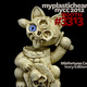New_misfortune_cat_dropping_for_nycc-ivory_colorway_by_chris_ryniak_exclusive_to_myplasticheart_boot-trampt-1138t