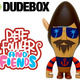 A_new_pete_fowler_toy_for_nycc-dai_ocean_by_pete_fowler__dudebox_at_booth_2915-trampt-1184t