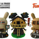 Win_a_free_dunny_town_custom_from_task_one-you_have_until_this_friday_to_enter-trampt-1191t
