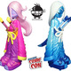 Two_new_kissaki_colorways_revealed_for_nycc-cold_as_ice__purple_lust_kissaki_customs_at_esc_toy_boot-trampt-1205t