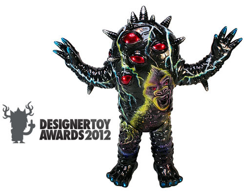 Exclusive_custom_available_at_designer_toy_awards-king_kong_eyezon_by_mark_nagata-trampt-1229m