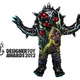 Exclusive_custom_available_at_designer_toy_awards-king_kong_eyezon_by_mark_nagata-trampt-1229t