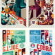 Acidfree_gallery_is_dropping_transformers__gi_joe_prints_for_nycc-new_work_from_tom_whalen_and_dave_-trampt-1264t