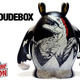 More_surprises_from_ron_english__dudebox-king_monster_dude_for_nycc_2012-trampt-1295t