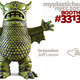 Olive_greasebat_from_jeff_lamm_x_chauskoskis-nycc_exclusive_at_myplasticheart_booth_3313-trampt-1298t