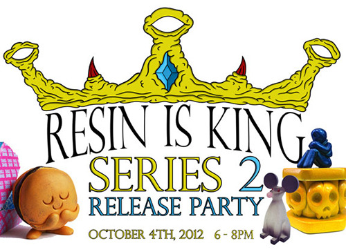 Resin_is_king_series_2_release_party_tonight_at_kidrobot_ny-custom_resin_series_from_tenacious_toys_-trampt-1312m