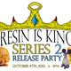 Resin_is_king_series_2_release_party_tonight_at_kidrobot_ny-custom_resin_series_from_tenacious_toys_-trampt-1312t