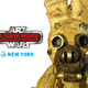 Star_wars_overload_in_nyc_next_week-art_wars_a_new_hope_feauring_work_by_scott_kinnebrew__jason_chal-trampt-1326t