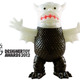 Special_greasebat_edition_for_the_designer_toy_awards-glow_edition_greasebat_from_jeff_lamm__monster-trampt-1342t