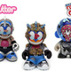 Sekure_d_is_trekking_to_nycc_from_australia-signing_and_customs_by_sekure_d_for_clutter_booth_3004-trampt-1344t
