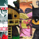 Four_new_featured_artists_you_should_know_better-featuring_frank_kozik_task_one_becky_dreistadt_and_-trampt-1348t