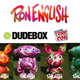 Dudebox_is_bringing_xl_4_customs_to_nycc-extra_large_ted__scratch_customs_from_ron_english-trampt-1361t