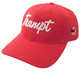 Super_limited_run_of_trampt_shirts__hats_now_online-we_like_making_stuff_and_we_hope_you_like_buying-trampt-1413t