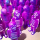 Kozik_is_bringing_the_purple_plague_to_dcon-custom_edition_of_mike_egans_bones-trampt-1414t