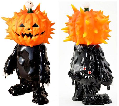 Halloween_inc_jack-o-lantern_version_by_instinctoy-pumpkin_head_contains_an_led_to_make_him_glow-trampt-1489m
