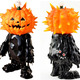 Halloween_inc_jack-o-lantern_version_by_instinctoy-pumpkin_head_contains_an_led_to_make_him_glow-trampt-1489t